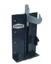 Truck Restraints and loading dock equipment from KeeService Company